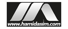 www.hamidasim.com