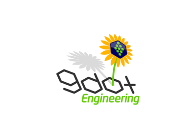9 Dots Engineering