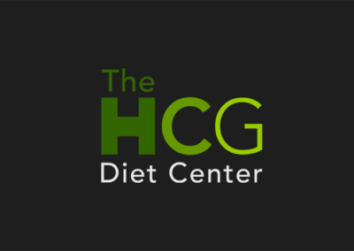 The HCG Diet Center