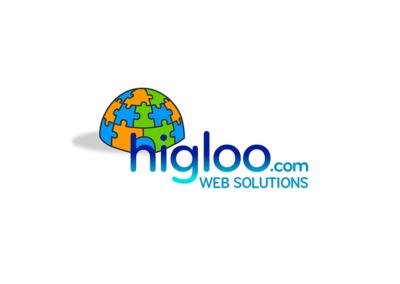 Higloo.com WEB SOLUTIONS