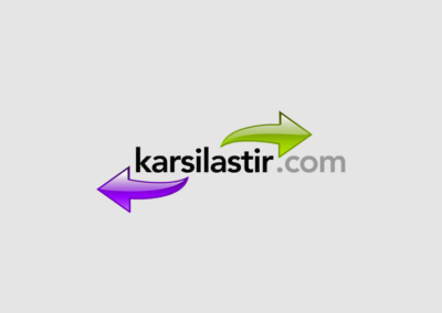 karsilastir.com