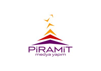 Piramit Medya Yapım