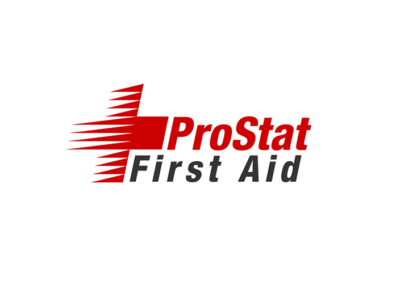 ProStat First Aid