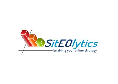 Site Olytics