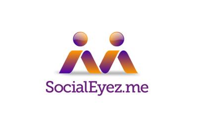 Social Eyez Me